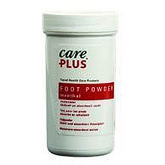 Image of Care Plus Footpowder 50Gr 50g
