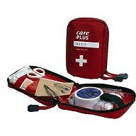Image of Care Plus First Aid Kit Basic