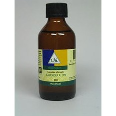 Image of Calendula 10% Eko 100Ml 100ml