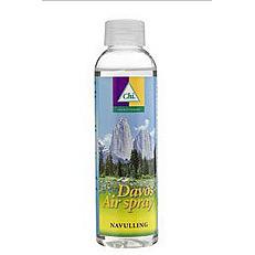 Image of Chi Davos Airspray Navulling 150ml