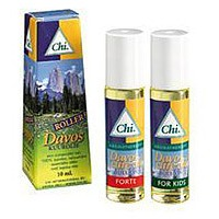 Image of Chi Davos Roller Kids 10Ml 10
