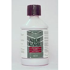 Image of Vitadrink Met Cranberry Aloe Care 500 ML