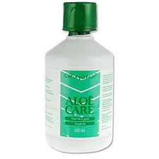 Image of Al.vera Juice Vitadrink Aloe Care 500 ML