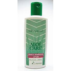 Image of Aloe Spier+gewrcht Loti 200Ml 200ml