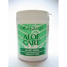 Image of Aloe Vera Tabletten 60Tb 60tab