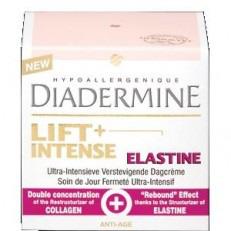 Image of Diadermine Lift + Intense Multi Zone 50ml