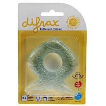Image of Difrax Koelring Watergevuld Stuk