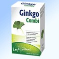 Image of Ginkgo Combi 60tab