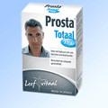 Image of Prosta Energie 30caps