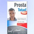 Image of Prosta Totaal 90stuks