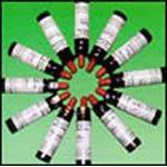 Ainsworths Mimulus Bach Flower Remedy - 10 ml - Etherische Olie