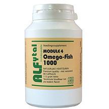 Image of Module 4 Omega-Fish 1000, 90 Softgels