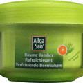 Image of Allgauer Verfrissende Beenbalsem Allga, 200 Ml 200ml