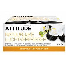 Image of Attitude Luchtverfris Passievrucht 227gr