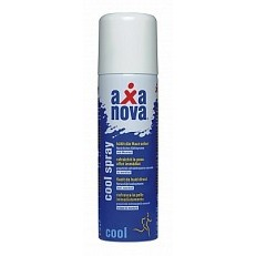 Image of Axa Nova Cool Spray 200ml