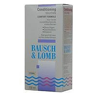 Image of Bausch En Lomb Lenzenvloeistof Cond