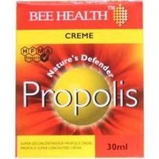 Image of Propolis Crème (30 Ml)