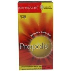 Image of Propolis Zuigtabletten Bee Health 114 Gram