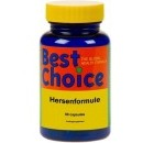 Image of Best Choice Hersenformule 60caps