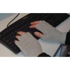 Image of Best4body Verband Handschoen M 2 Paar