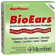 Image of Bioears 1pr