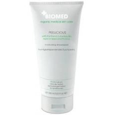 Image of Biomed Peelicious 150 Ml