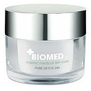 Image of Biomed Pure Detox 50ml