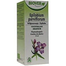 Biover Epilobium Parviforum Tinctuur