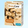 Image of Bronzcare 45 45cap