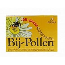 Image of Bijpollen Klein 30dr