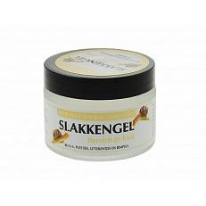 Image of Celltone Slakkenslijmgel Pot 50ml