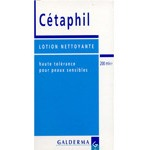 Image of Cetaphil Lotion Reinigend 200ml