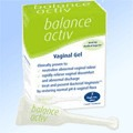 Image of Balance Activ Vaginale Gel, 7x5 Ml 7st