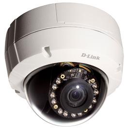 Image of DCS-6513
