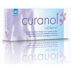 Image of Tabletten (aambeien) 40tabl