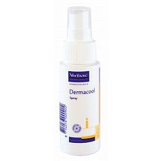 Image of Virbac Dermacool Spray 50ml