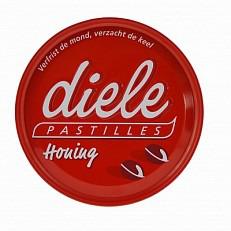 Image of ZW Diele Honing Pastilles 75 GRM