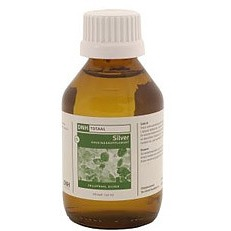 Image of Colloidal Silver 150Ml 150ml