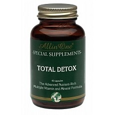 Image of Detox 150Ml 150ml