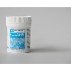 DNH Multiplant Sopida - 120 tabletten