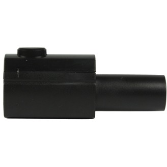 HQ W7-60571-BL Adapter ovaal > 32 mm