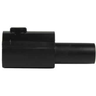HQ W7-60571-BL Adapter ovaal > 32 mm
