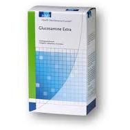 Health Maintenance Europe Glucosamine Extra