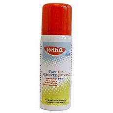 Een Heltiq Tape Remover 60ml Heltiq te koop aangeboden