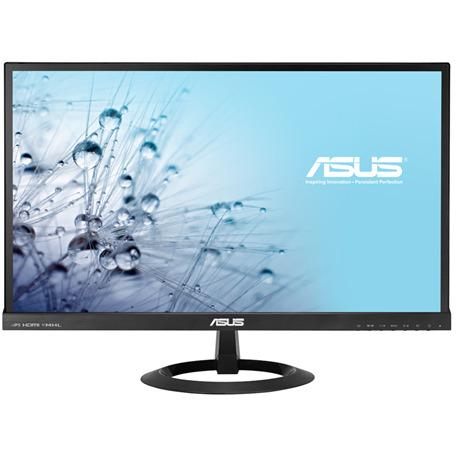 Asus VX239H - Monitor