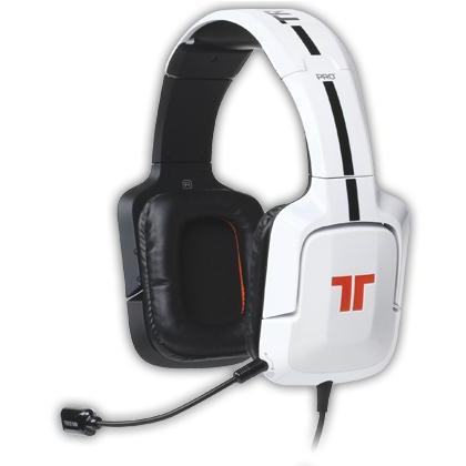 PC Tritton Pro+ True 5.1 Surround Headset wit