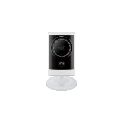 DCS-2310L HD buitencamera