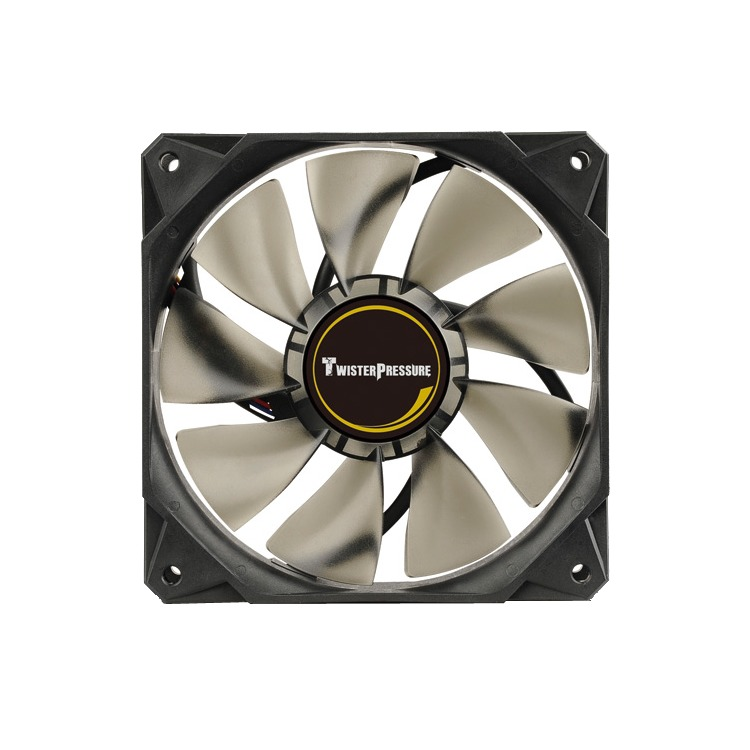 Enermax Twister Pressure      120x120x25
