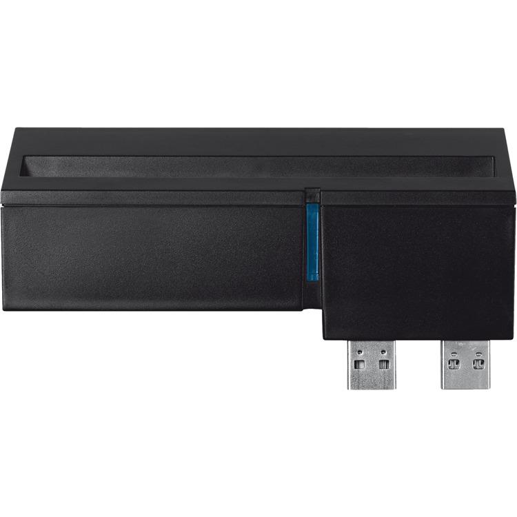 GXT 215 PS4 USB-Hub