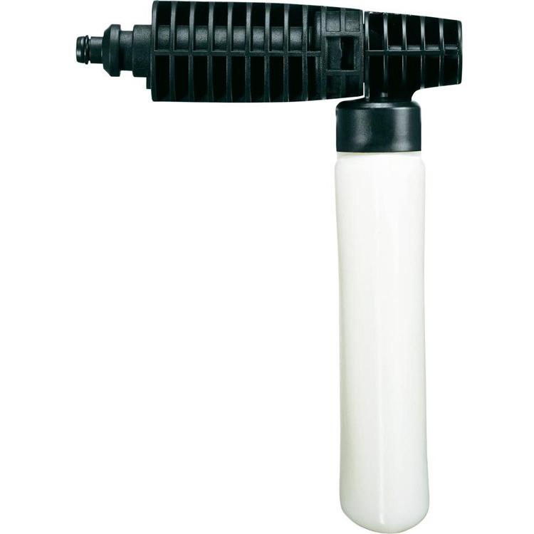 Bosch Tuin toebehoren AQT High Pressure Detergent Nozzle